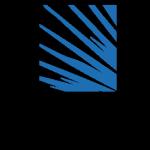logo_lionsclub_fp_RGB