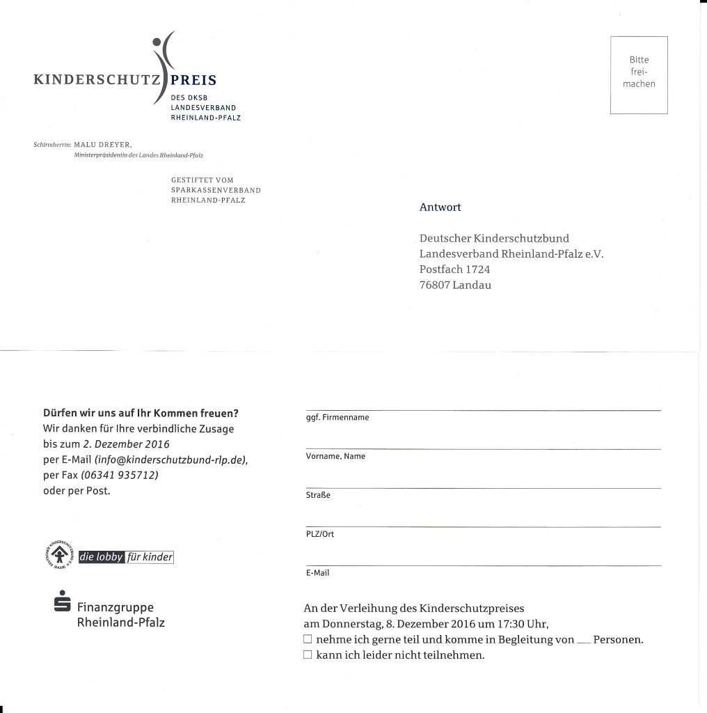 antwortkart-dksb-kinderschutzpreis-2016