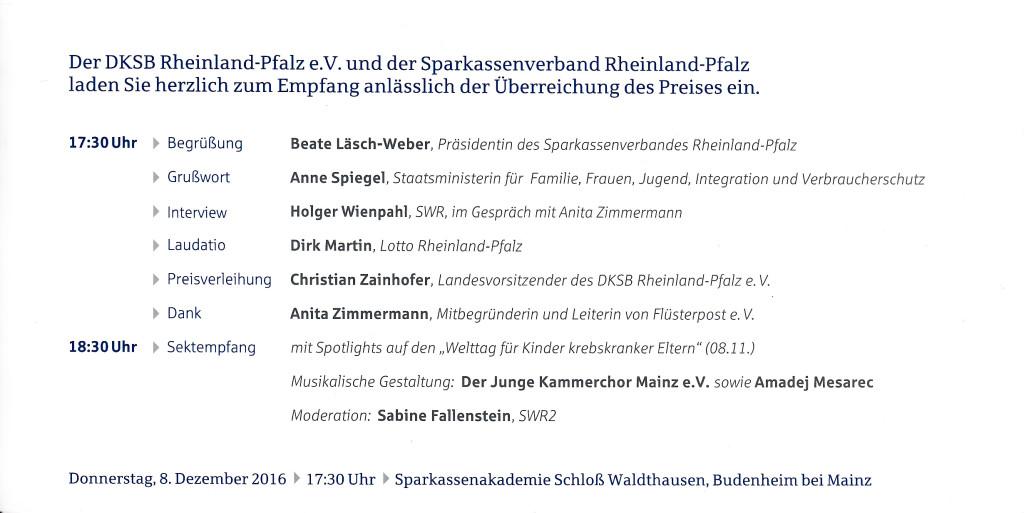 programm-dksb-kinderschutzpreis-2016