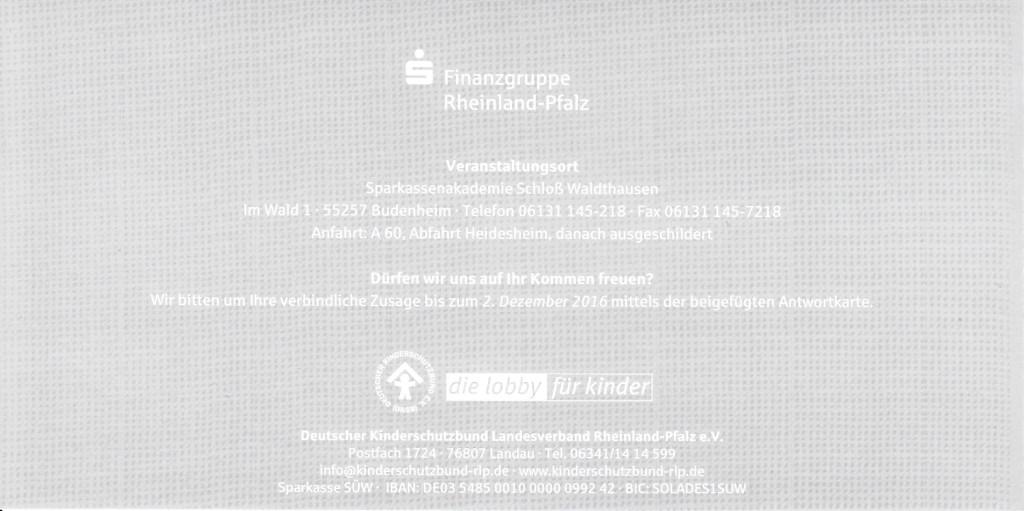 veranstalter-dksb-kinderschutzpreis-2016