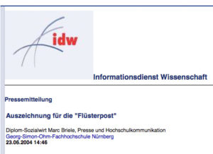 Auszeichnun_fuer_die-Fluesterpost